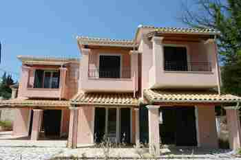 Image for property: 10095