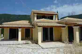 Image for property: 10096