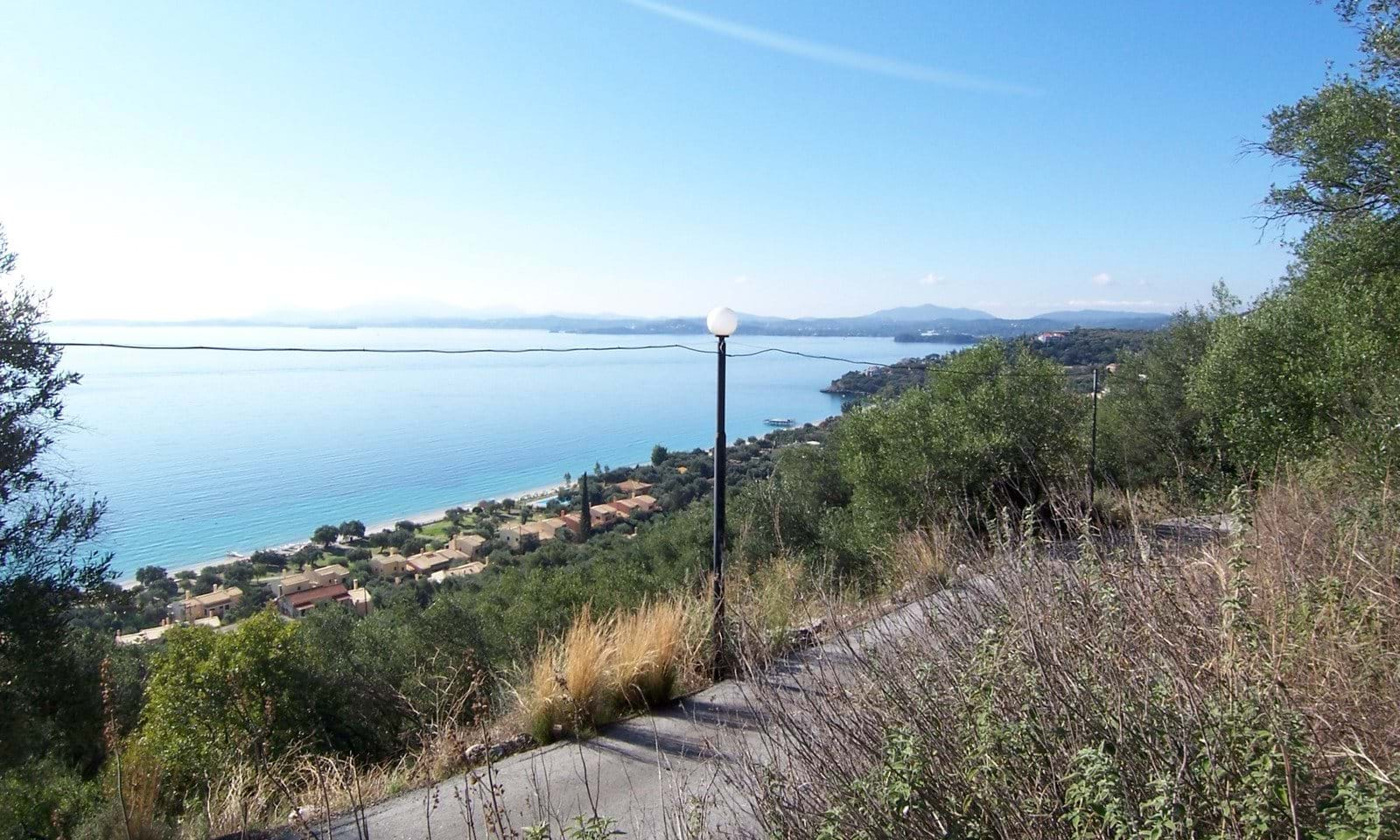 barbati land for sale