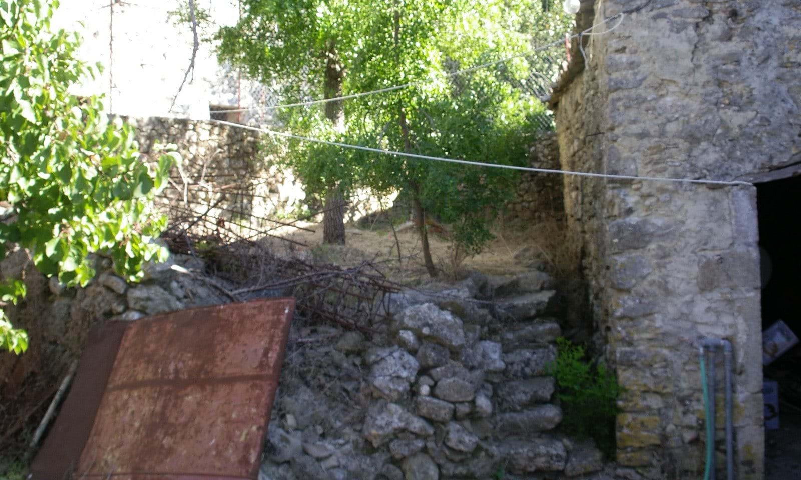 Houses for sale in Krini Corfu