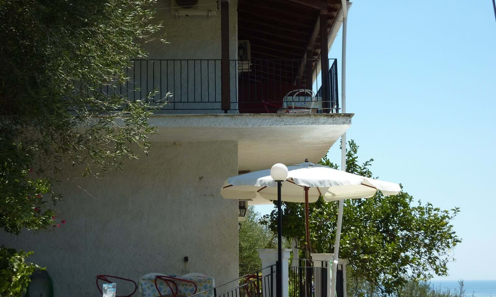 Businesses for sale in Corfu