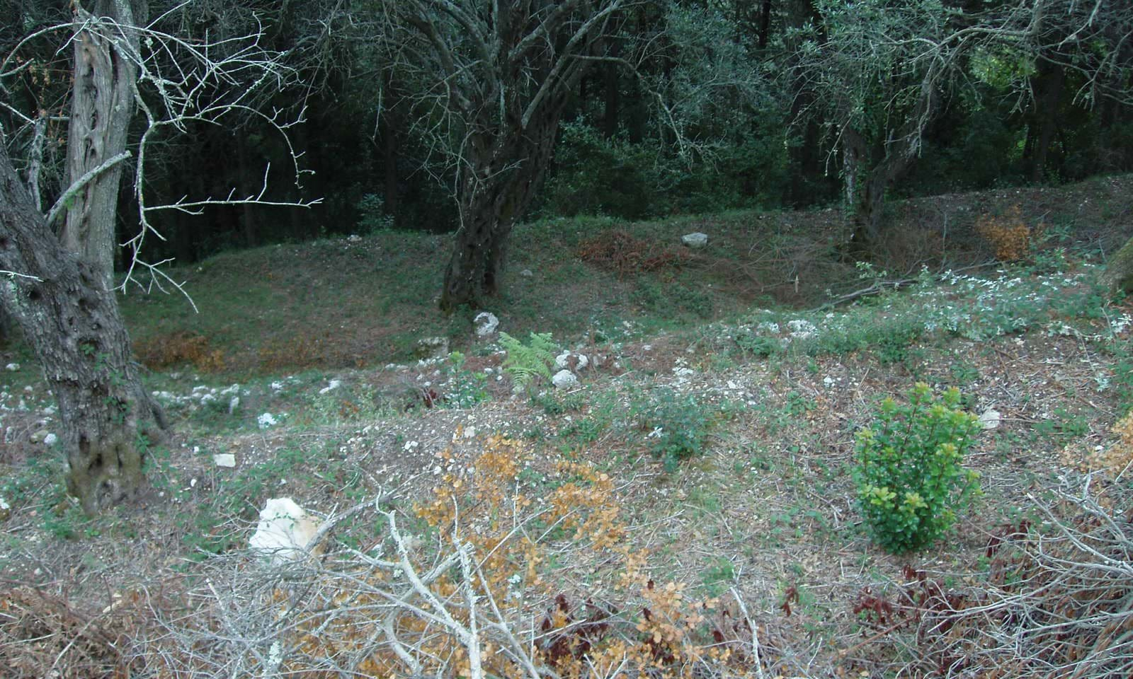 land for sale in corfu, corfu land for sale