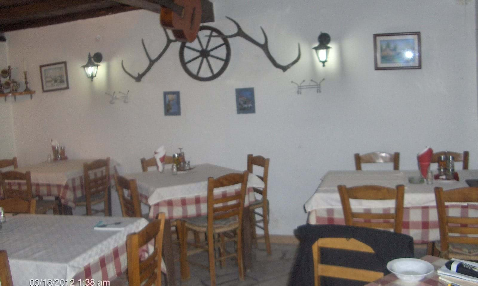 Corfu businesses for sale