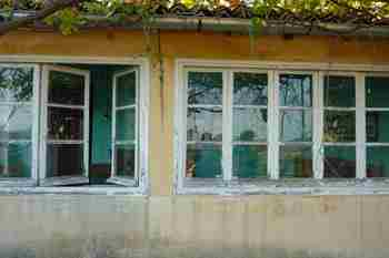 Image for property: 10729