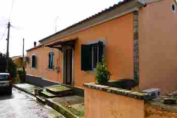 Image for property: 10782
