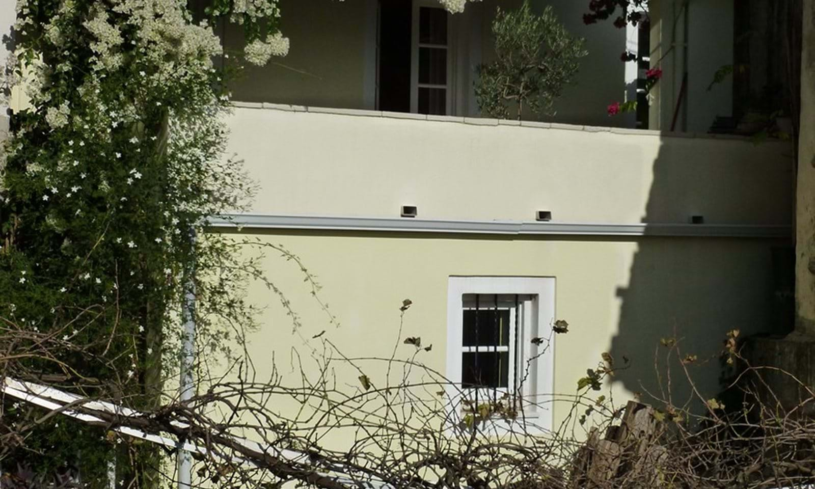 Village house for sale in Corfu