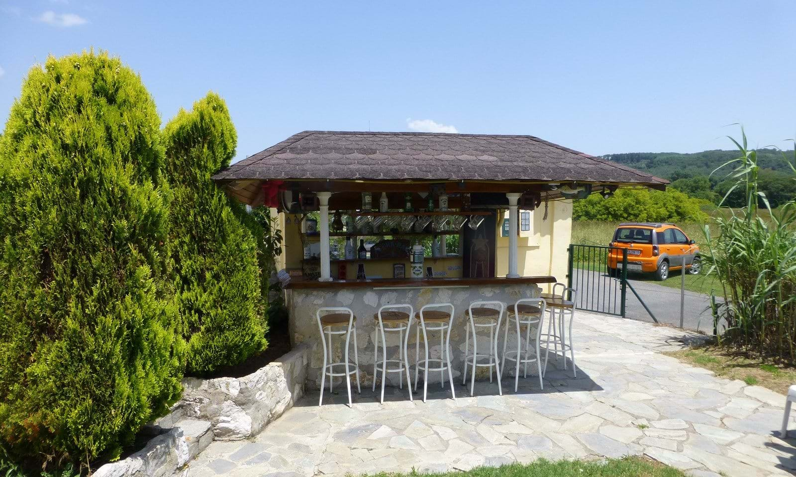 corfu house for sale