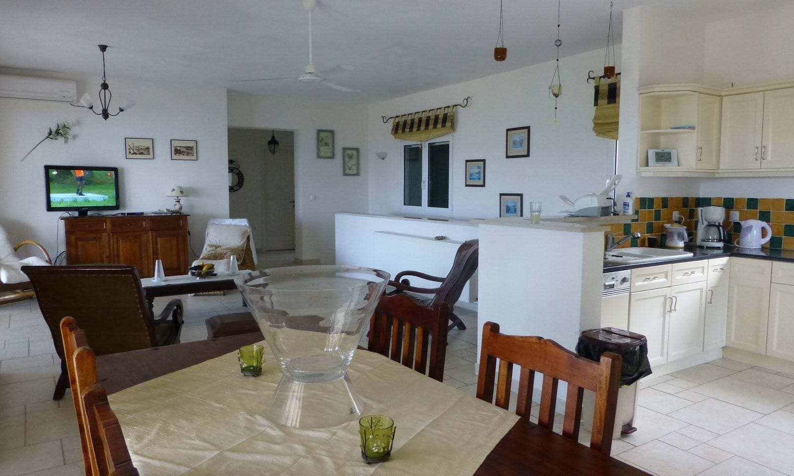 Villa for sale in Agios Markos Corfu