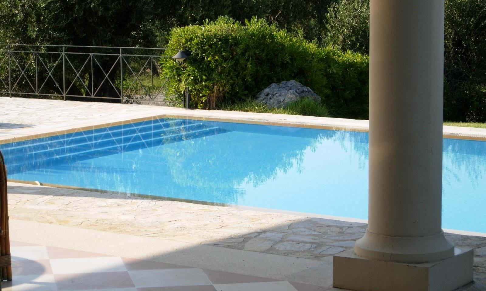 Best property for sale in Corfu